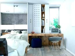 desk for office design. Perfect Design Bedroom Office Desk Small White  Work Home Designs Wood And  On For Design B