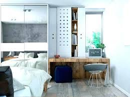 desk office design. Delighful Desk Bedroom Office Desk Small White  Work Home Designs Wood And  Throughout Design