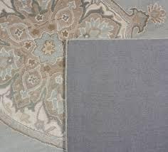 lavender area rugs grey rug roselawnlutheran gray jaipur lounge cream and red purple black blue dark ikea violet plum marvelous large size of carpet