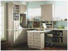 Martha Stewart Craft Room Furniture Elegant 1000 Images About Stamp Room  Ideas On Pinterest Of Martha