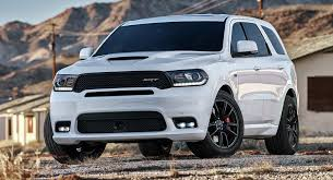 2018 dodge farm truck. delighful farm 2018 dodge durango srt is a 475hp 129 sec 14 mile three for dodge farm truck