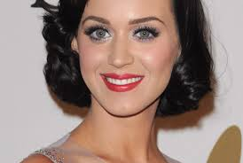 makeupinspiration 40s makeup tips posts ged 39 vine 1940 39 s makeup tutorial 39 short hairstyles