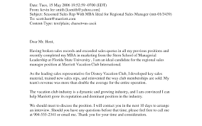 cover letter for sales resume archaicfair sales rep cover letter cover letter archaicfair sales rep resume representative cover letter for sales rep