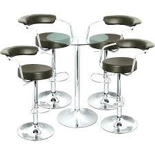 kitchen bar table and stools superb bar stools and table set stool outdoor bar table and kitchen bar table