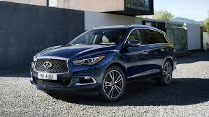 2018 infiniti hybrid. unique infiniti 2018 infiniti qx60 front view throughout infiniti hybrid