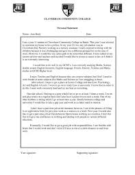 Personal Statement Template Ucas Personal Statement For School Writing A Template Ucas Examples