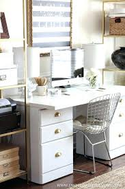 black and white office decor. Gold And White Office Decor Charming Black Wall . L