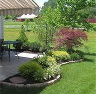 square patio designs. Square Patio Designs
