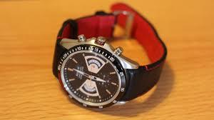 unboxing accurist men chronograph watch 2013 uk unboxing accurist men chronograph watch 2013 uk