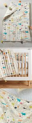 Pehr Animal Parade Baby Blanket. Nursery Decor, Baby Boy Nursery Decor, Baby  Girl Nursery Decor, Safari Blanket, Nursery Wall Art, Woodland Animal  Nursery ...