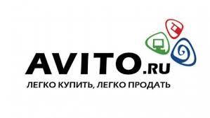 Работа в москве букмекерская контора авито