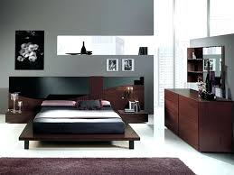 Bedroom furniture design Royal Modern Contemporary Bedroom Furniture Full Size Of Furniture Bedroom Modern Furniture And Home Decor With To Modern Contemporary Bedroom Furniture Modern Contemporary Bedroom Furniture Contemporary Room Home Design