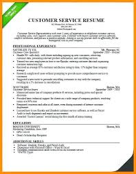 what type of skills to put on a resumes what to put on a resume districte15 info