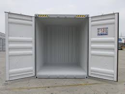 Shipping Container 10ft Shipping Container Royal Wolf Nz