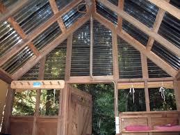 medium size of corrugated steel corrugated tin sheets polycarbonate roof corrugated plastic roof panels corrugated steel