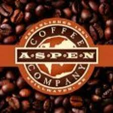 I've been missing vintage coffee since it moved out of its old 150th and western location in hey, there's always room for more independent coffee shops in oklahoma city. Aspen Coffee Company Aspencoffeeco Twitter