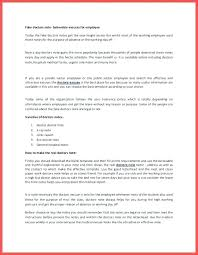 Doctors Note Template Buy Fake A For Work Deolastouch Co