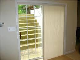 medium size of windows with built in blinds reviews sliding doors pella window replacement parts between