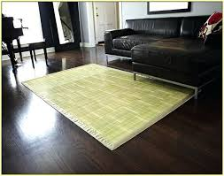 5x8 rug wonderful bamboo area home design ideas regarding ordinary under king bed 5x8 rug
