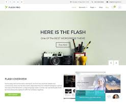 Most Amazing Website Designs 30 Best Wordpress Themes And Templates For 2020 Themegrill