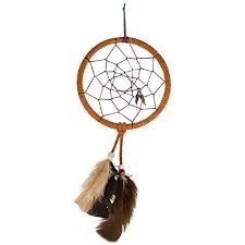 Design Your Own Dream Catcher Dream Catcher Kit 1100 Tandy Leather Craft 4311004100 Design Your Own 53
