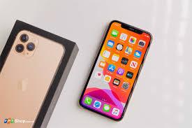 iPhone 11 Pro, 11 Pro Max sau 3 tháng ra mắt liệu có ngon? - Fptshop.com.vn