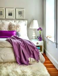 purple bedroom furniture. Purple Living Room Ideas Gray Cream Bedroom Color Scheme Design Furniture