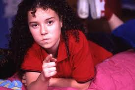 It aired on january 28, 2011. Tracy Beaker Where Are The Cast Now Entertainment Heat