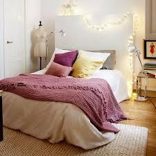 pink modern bedroom designs. Pink Modern Bedroom Designs