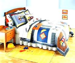 construction truck bedding construction bedding set toddler truck bedding monster truck bed set bedding sets blaze