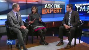 ask the expert last minute tax tips ask the expert last minute tax tips