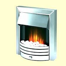 fireplace logs home depot s s s gas fireplace log sets home depot