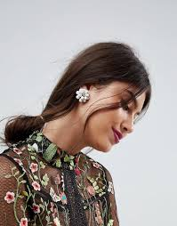 35 Affordable Pieces Of Jewelry That Look Like A Million Bucks