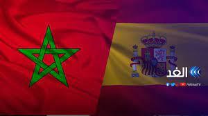 المغرب - إسبانيا.. حسابات الأزمة!