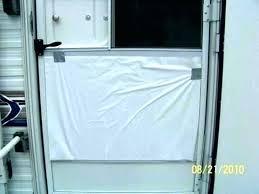 replacing storm door home depot screen door repair storm door replacement glass home depot screen door