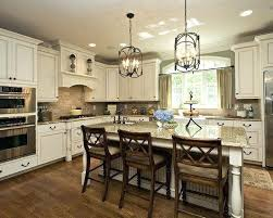 off white kitchens. Off White Kitchen Cabinets Furniture Ideas With Black Countertops Kitchens F
