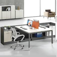 office desk workstations. Top Design Two Sided Office Desk Modular Workstation Pedestal Workstations L