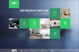 Creative Design Templates 40 Creative Portfolio Website Psd Templates Tripwire Magazine