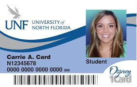Express Prepaid Campus North Of American First With Launches Id Card Florida University