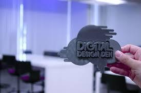 Miami Dade College Web Design North Campus Opens New Digital Design Den The Reporter