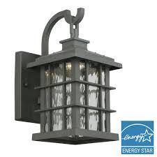 metal pendant lighting. Full Size Of Light Fixtures Black Ceiling Fan Metal Chandelier Bathroom Wall Lights Wrought Iron Outside Pendant Lighting S