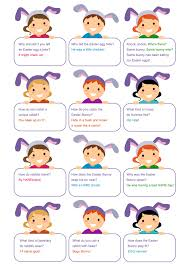 Funny Easter Jokes Quotes
