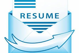 resume writing for fresher is done with our team of expertise all you have to do what are some free resume builder sites