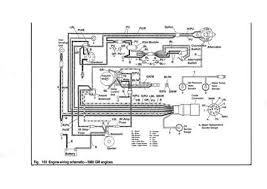 solved looking for electrical diagram wiring for 1989 fixya 1989 gm engines wiring 5s1fvtlu5zufn4lzhtwgkj5x 4 1 jpg
