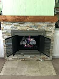 convert wood fireplace to gas to convert wood fireplace gas logs converting pellet stove kit burning convert wood fireplace to gas