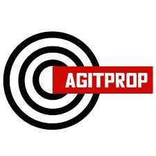 https://encrypted-tbn0.gstatic.com/images?q=tbn:ANd9GcQnclQBj77QA2bhl6Wz_plD2yutSG8CrR2q53v9p3xwRG8qkcxg7w