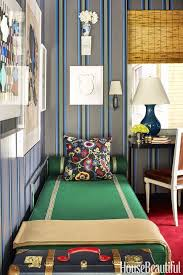 design home office. Nick Olsen Home Office Design