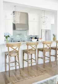 High Quality Vacation Recap To Watercolor, FL. Beach House Kitchen Design ... Design Ideas