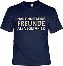Vegetariergrillspaß Shirtfun Shirtrubrik Lustige Sprüche Man