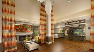Hilton Garden Inn Hotel in Columbus GA